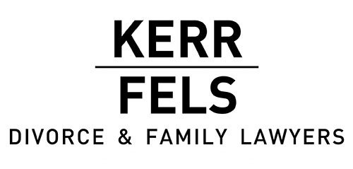 Kerr Fels Divorce & Family Lawyers