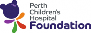 Perth Children's Hostpital Foundation