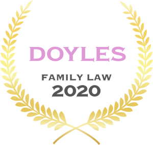Doyles Family Law - 2020